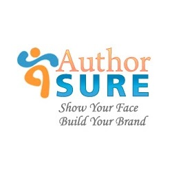 AuthorSure