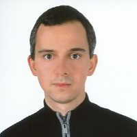 Adam Hycnar - wiza 1